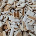 Distribuidora de biscoito a granel