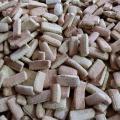 Fabrica de biscoitos a granel
