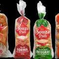 Fabrica de pão integral