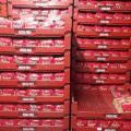 Pão de forma comprar