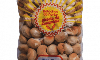 Bolacha Tico-Tico