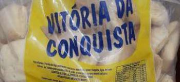 Distribuidora de biscoitos para revenda